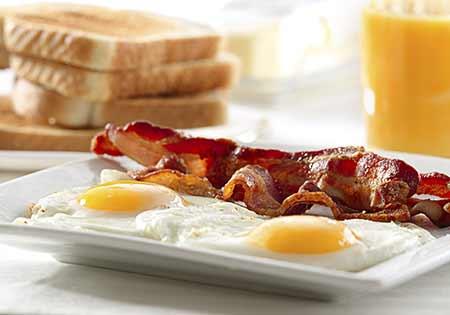 Menu-Images-EggsBacon